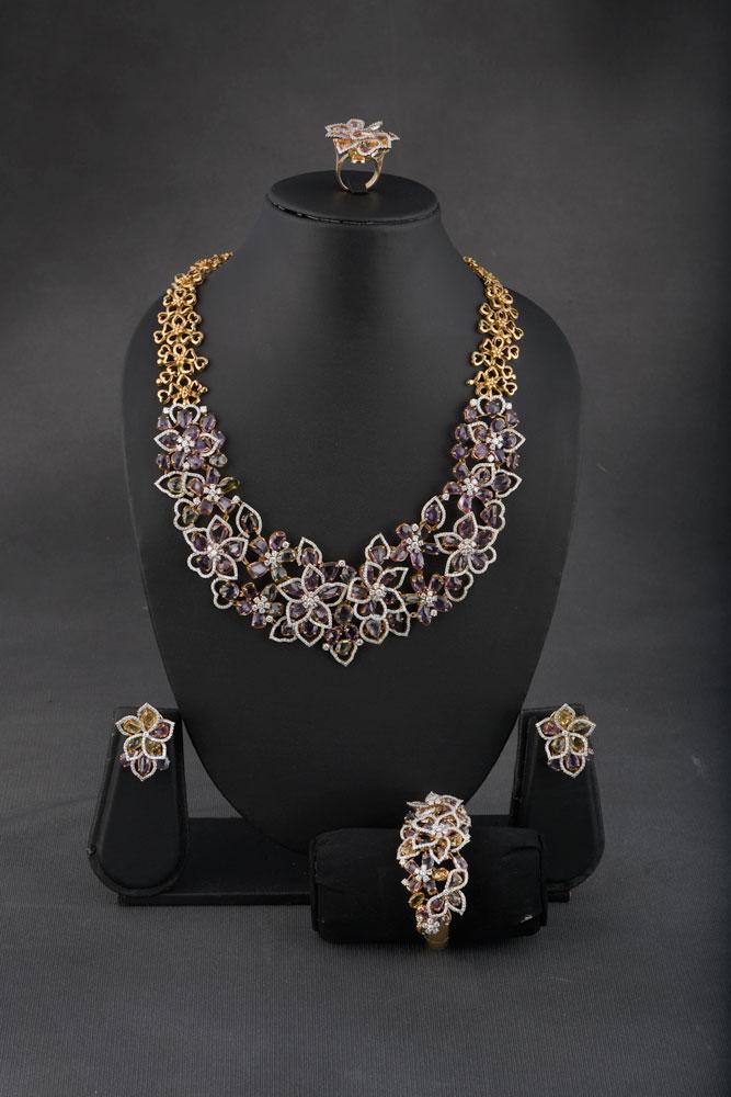 Jewellery design admission essay